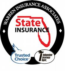 Warren Insurance Assoc - Homestead Business Directory