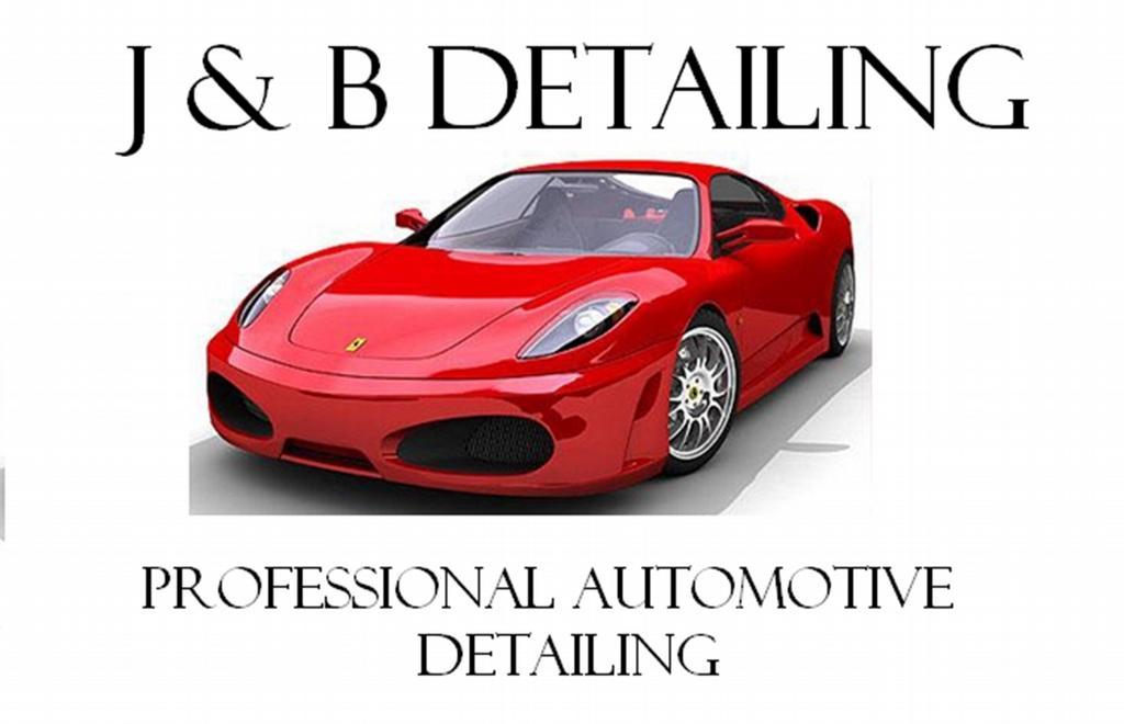 j b detailing columbia sc 29201 803 825 4628 auto detailing. Black Bedroom Furniture Sets. Home Design Ideas