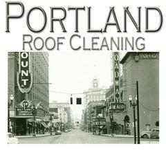 10 Best Cleaning Services In Portland Or