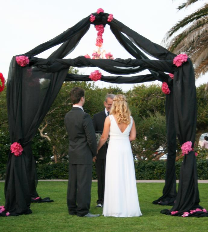 Arch Wedding Rental: Pictures For Wedding Chuppah And Arch Rentals By Arc De