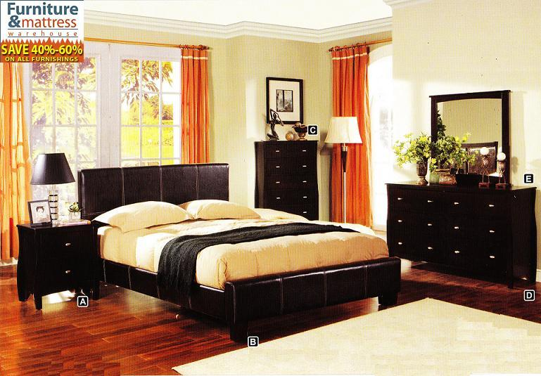 San diego discount furniture warehouse san diego ca for Bargain furniture warehouse