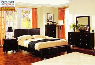 san diego bedroom furniture sets san diego discount