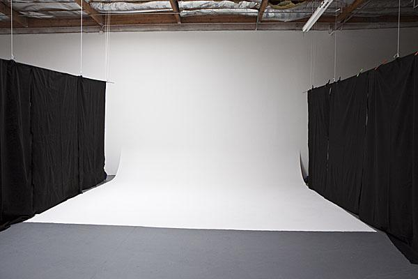 Pictures For The Studio Photography Rental Studio In