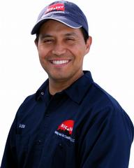 Big Sky Heating & Air Cond Llc - Caldwell, ID
