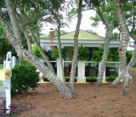 Beach House Spa - Isle of Palms, SC