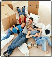 Los Angeles Cheapest Movers - Los Angeles, CA