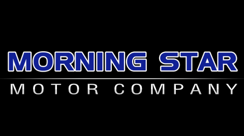 morning star motor company albuquerque nm 87110 505