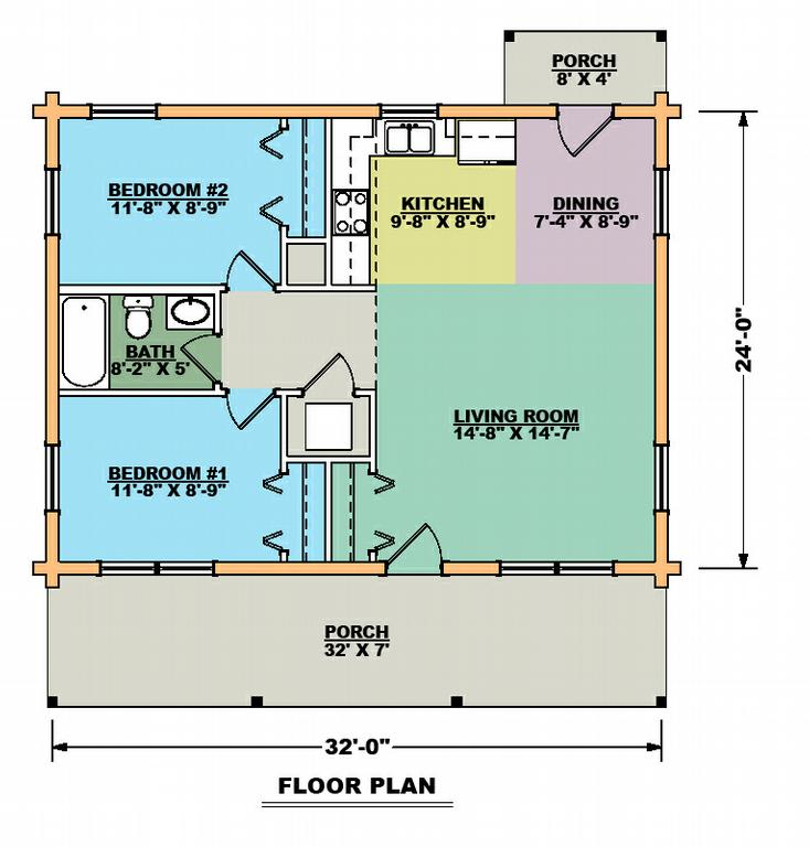 Retail florist floor plan joy studio design gallery for Flower shop design layouts