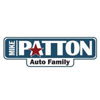 mike patton auto family lagrange ga 30241 car html autos weblog. Black Bedroom Furniture Sets. Home Design Ideas