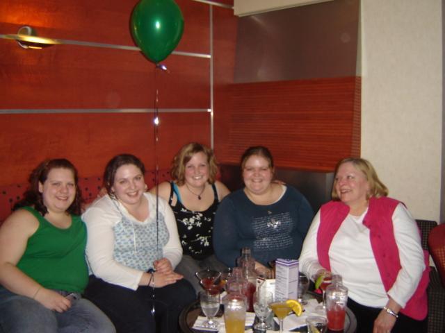 Bellingham Washington Chat Rooms