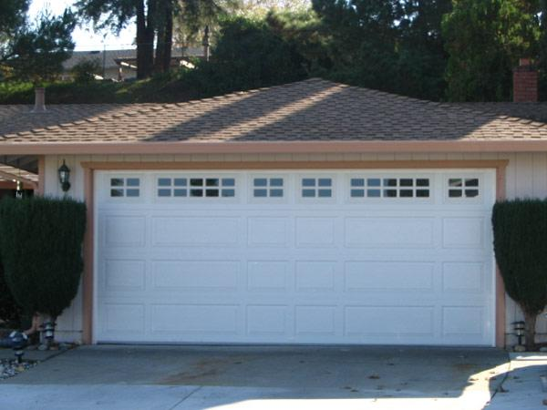 orange county garage door tustin ca 92780 714 226 1511