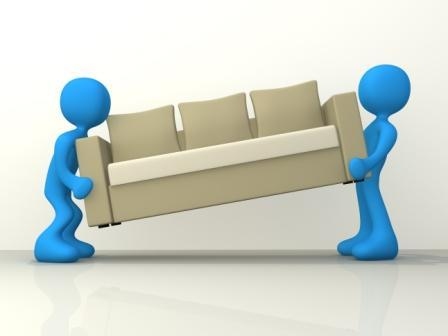 move cheap cincinnati movers couch carry_full.jpeg (448×336)