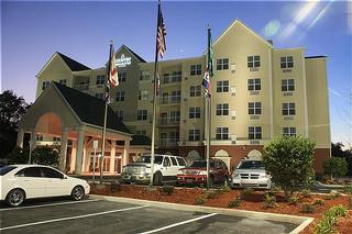 Country Inn & Suites Lakeland - Lakeland, FL
