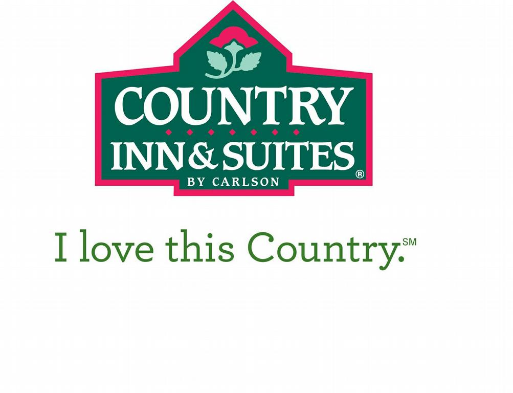 View the entire photo gallery for Country Inn  amp  Suites LakelandCountry Inn And Suites Logo