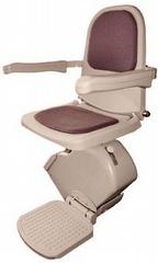 Virginia Stairlift Co - Homestead Business Directory