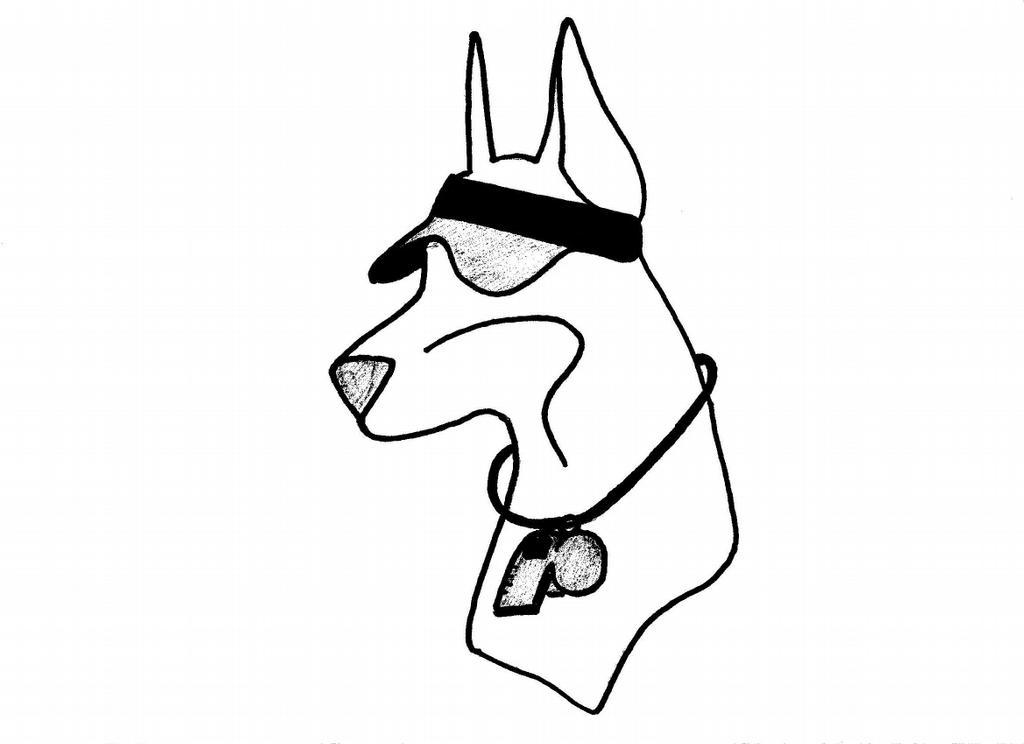 Dog Training Blairsville Ga