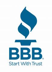 Better Business Bureau of Southern Colorado - Colorado Springs, CO