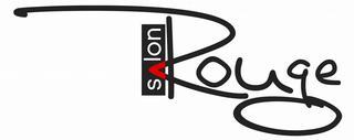 Salon Rouge - La Conner, WA