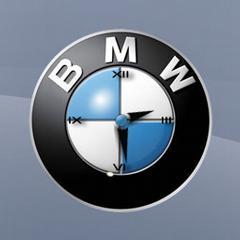 Rohr Auto Werkes - Homestead Business Directory