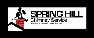 Chimney Cleaning Company Near Me
