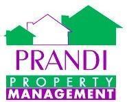 PRANDI Property Management - San Rafael, CA