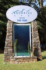 Aquarius Spa & Salon - Chapin, SC