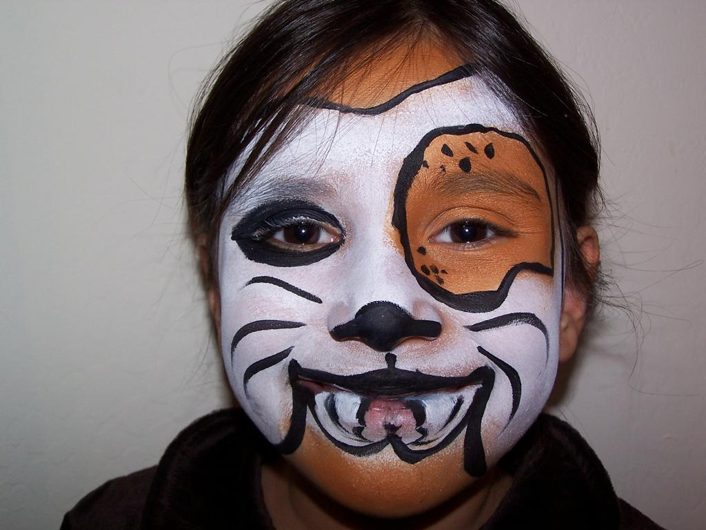 Pictures for Joyful Faces- Face Painting & Balloon ...