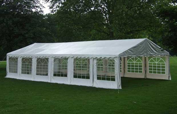 houston-tent-rentals from city-wide party rentals in houston, tx 77007