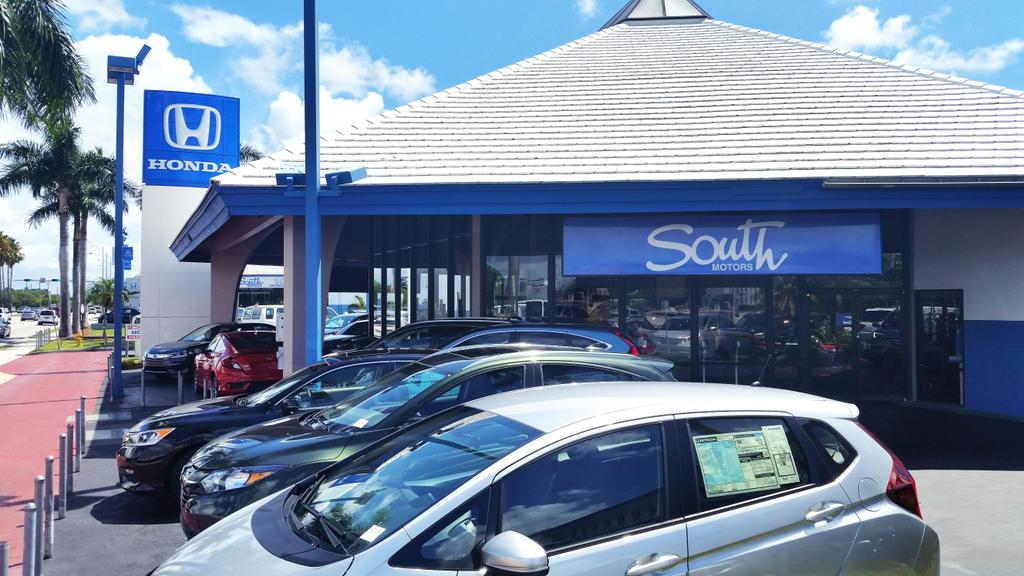 south motors honda miami fl 33157 305 256 2250 honda