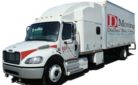 D Moving Allen Tx 75002 214 882 1919 Movers