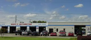 D & K Auto Sales - Garland, TX