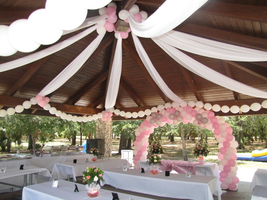 Pictures For Premiere Party Rental In Hialeah Fl 33018