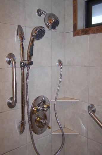 Innovative Bathroom  How To Find Good Discounts On Bathroom Vanities Bathroom