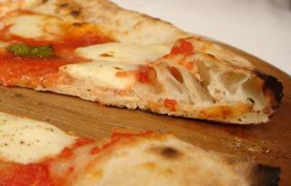 Varasano's Pizzeria - Atlanta, GA