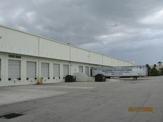 Olinsys Inc - Miami, FL