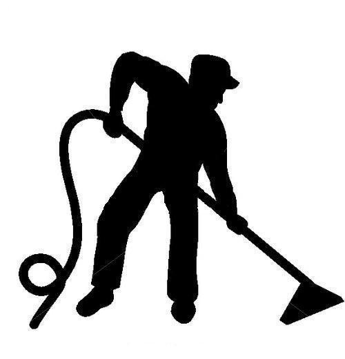 amerigreen-logo.jpg from Amerigreen Carpet Cleaning in Portland, ME 04102