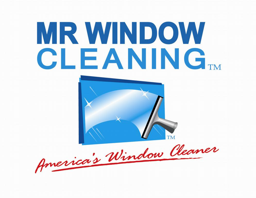 Mr Window Cleaning Lake Elsinore Ca 92532 877 679 4636102