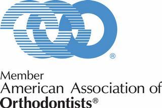 J D Orthodontics - El Cerrito, CA