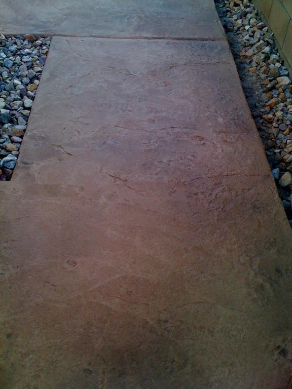 Decorative Concrete Amp Resurfacing Palm Desert Ca 92255