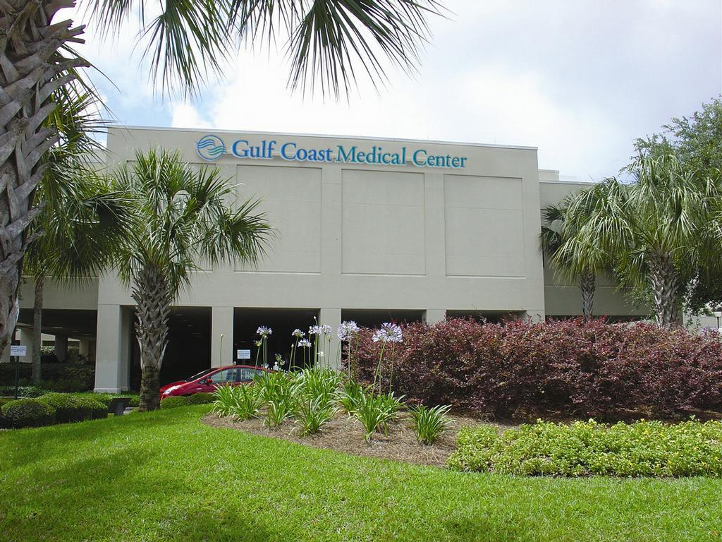 Gcmc Panama City Fl