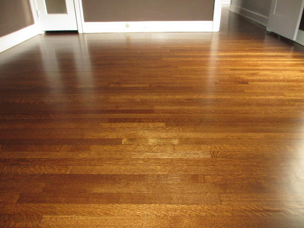 Pictures for taylor flooring quality wood floors in waco for Quality hardwood floors