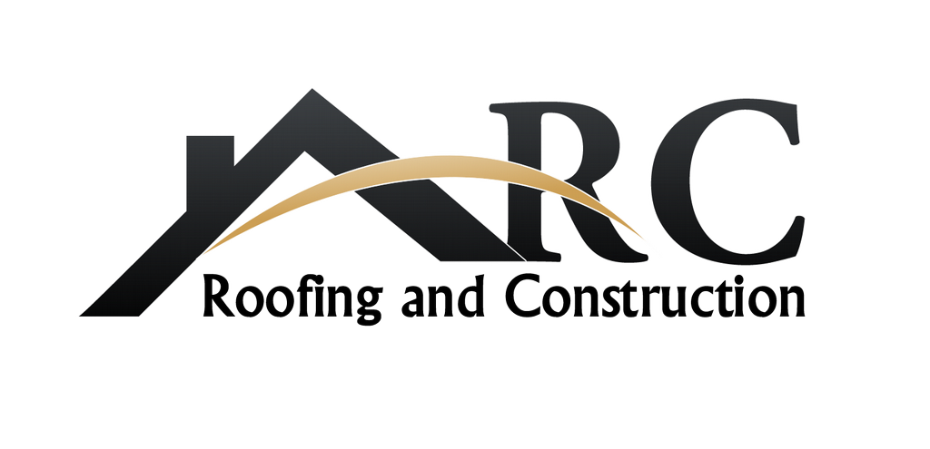 Roofing Construction Logos http://www.merchantcircle.com/business/ARC.Roofing.and.Construction.918-286-1272