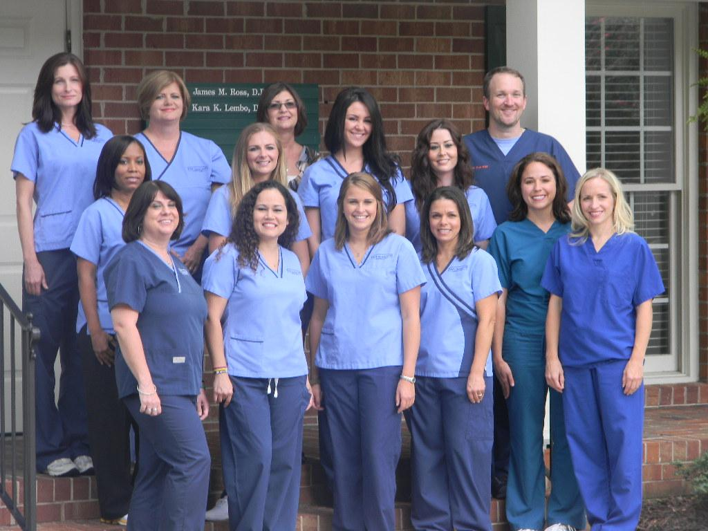 University Dental Clinic Charlotte Nc – Find Local Dentist ...  University Dent...