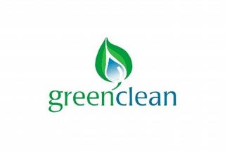 Green Clean Carpet, Tile, Grout & Upholstery Cleaning ...
