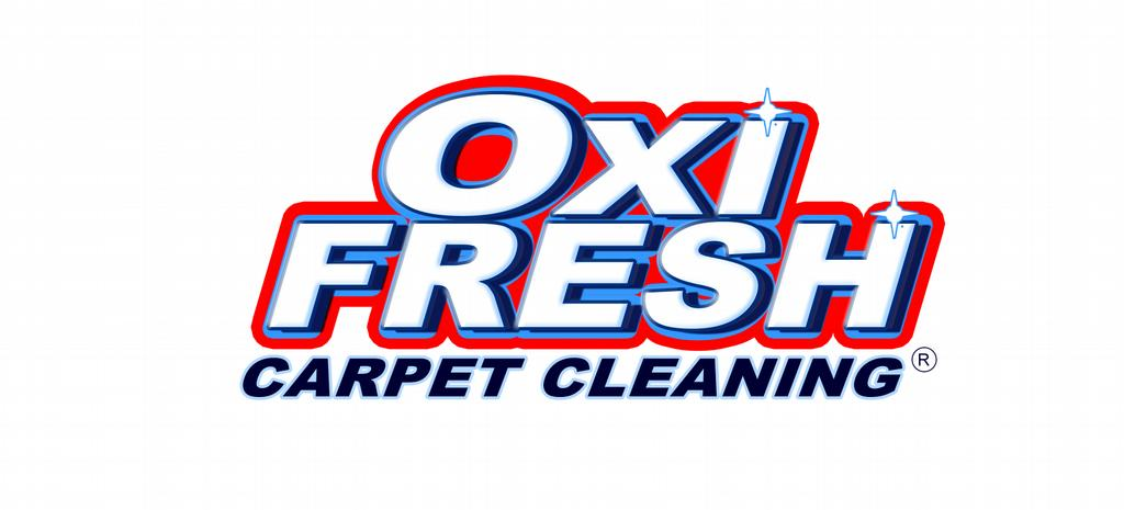 American Carpet Cleaning Expert Carpet Upholstery : 2017 - 2018 Cars Reviews