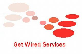 get wired services bedford tx 76021 8179391997