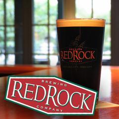 Red Rock Brewing Co - Salt Lake City, UT