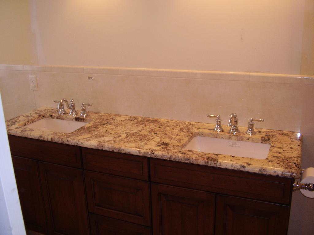 Bathroom Vanities Raleigh Nc Light Colored Custom Cabinets The