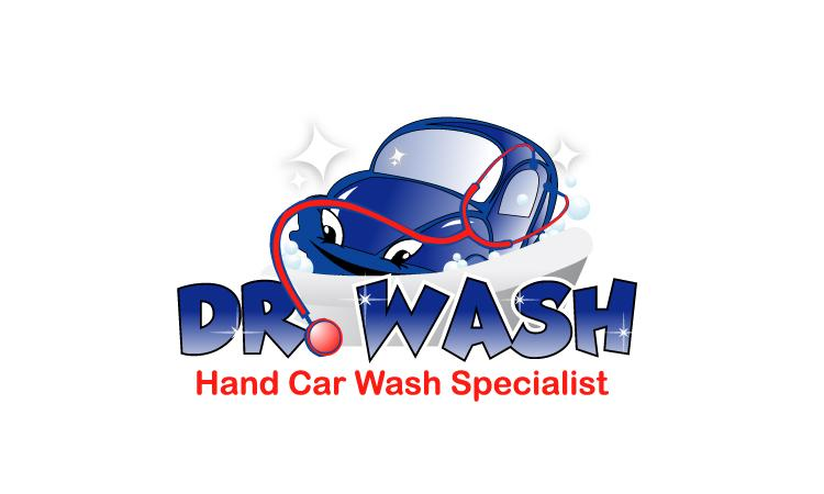 Pictures for Dr. Wash Hand Car Wash & Detail in Houston ...  Pictures for Dr...