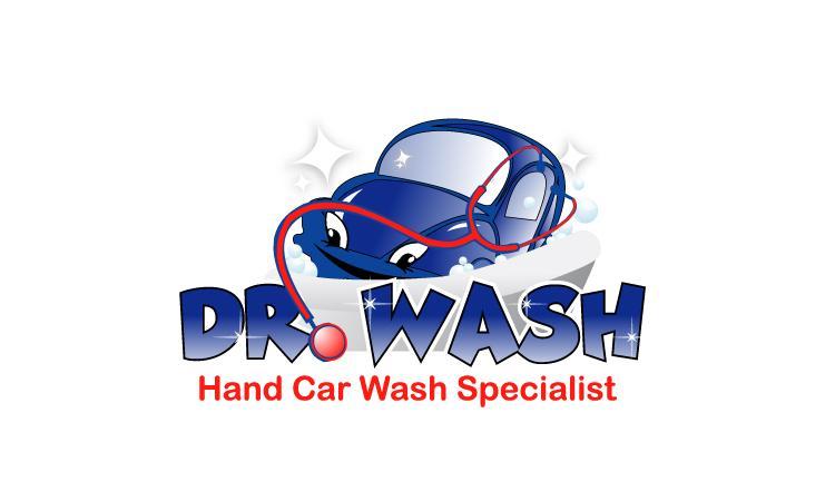 Hand Car Wash Supplies Uk